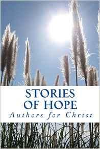 storeis of Hope